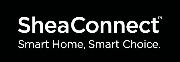 SheaConnect Logo