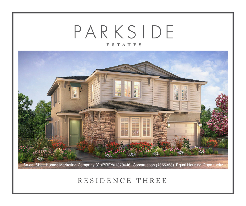 Blog_Parkside_Estates_Coming_Soon_C