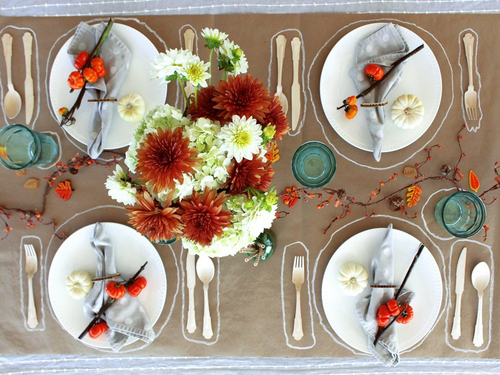 Blog_Thanksgiving_Table_Styles_H