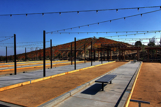 Blog_ALC_Vineyards_Bocce_Court