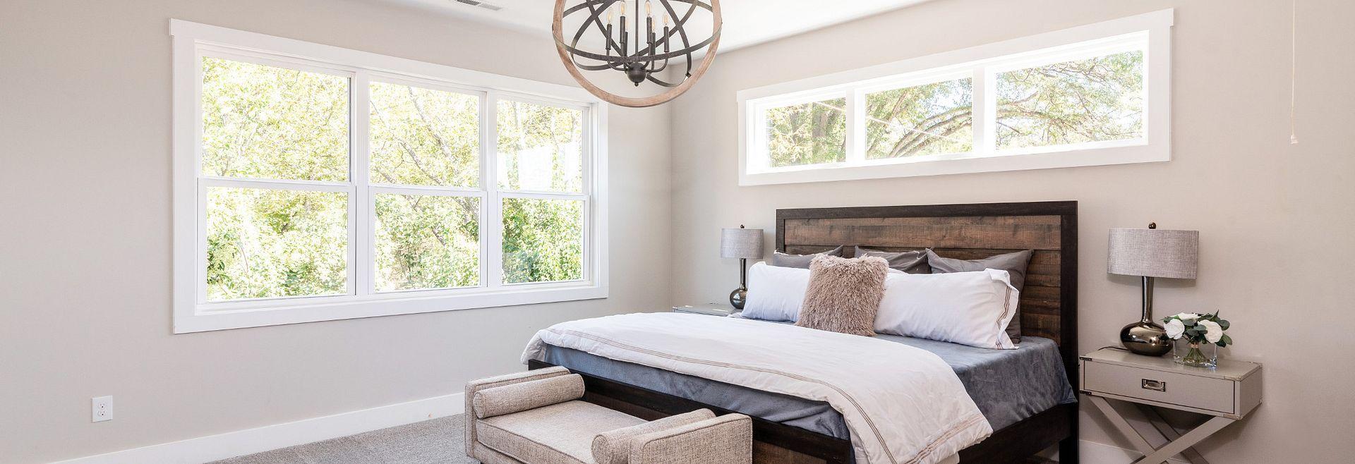 TOW 10 Bedroom
