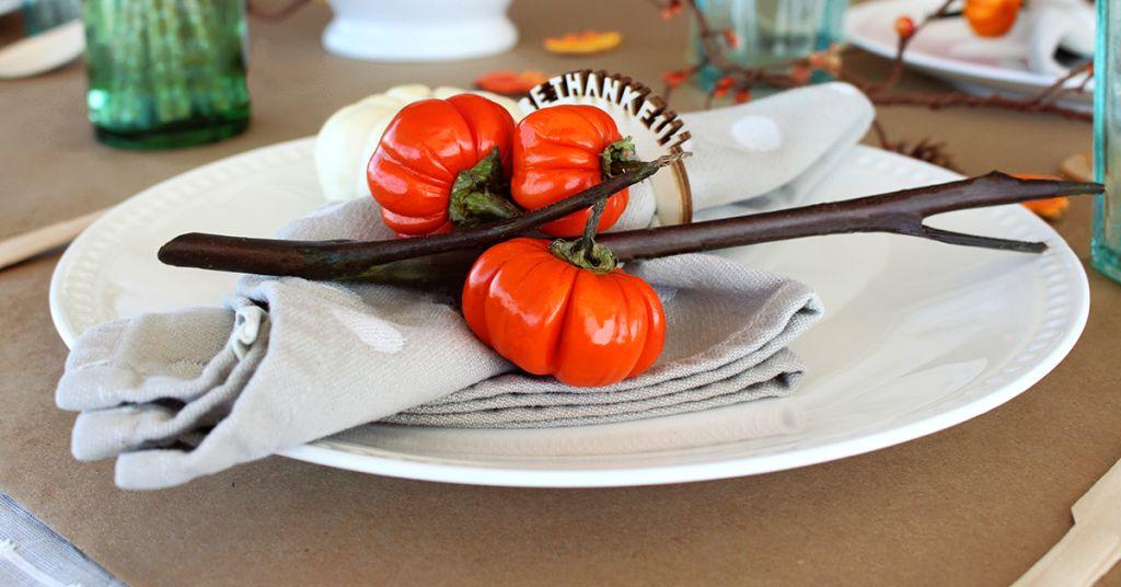 Blog_Thanksgiving_Table_Styles_I