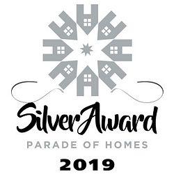CAR_SILVER_POH_award.2019.jpg