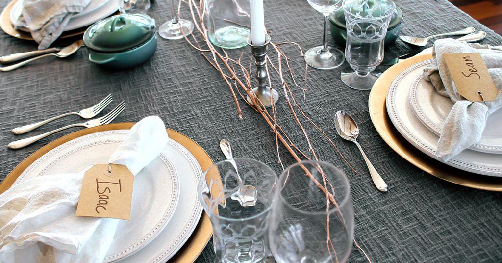 Blog_Thanksgiving_Table_Styles_C