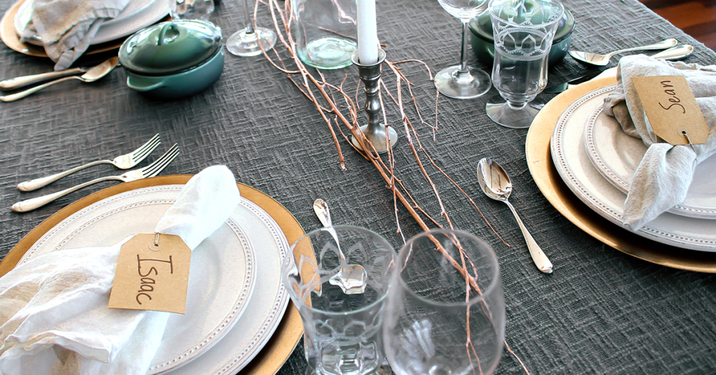 Blog_Thanksgiving_Table_Styles_C