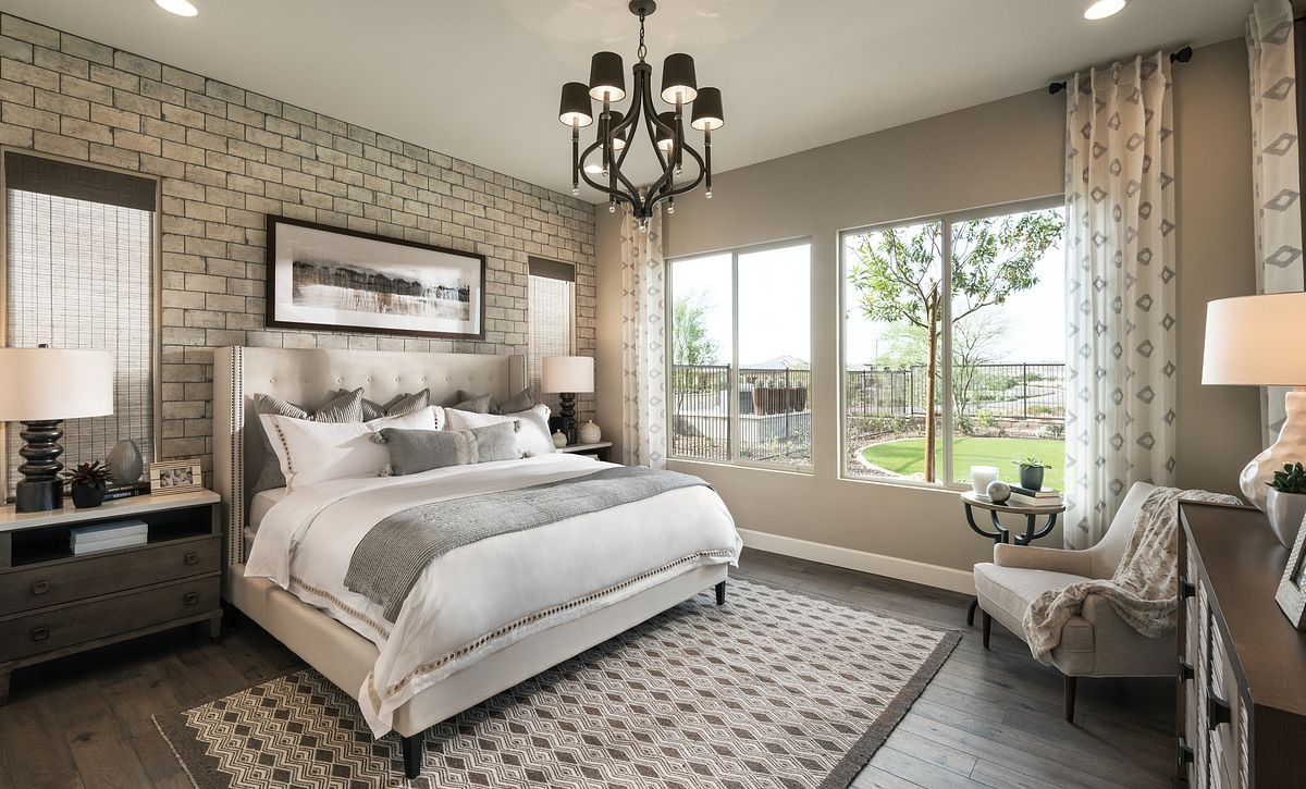 Montage Model Master Suite