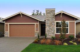 Shea Homes at Jubilee QMI 0076 Exterior