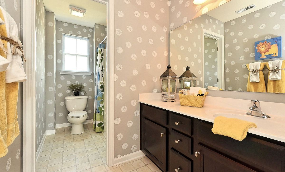 Tensley Plan Bath 2