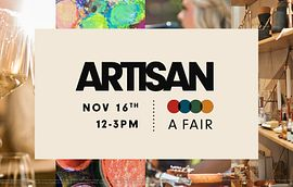 Trilogy Lake Normans Artisan A Fair Event
