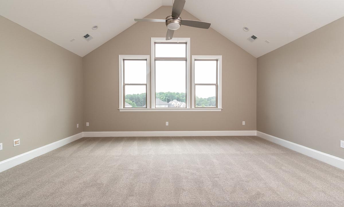 Kingsley plan Rec Room