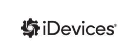 idevices logo