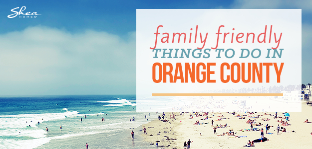 Blog_Things_To_Do_Orange_County_A