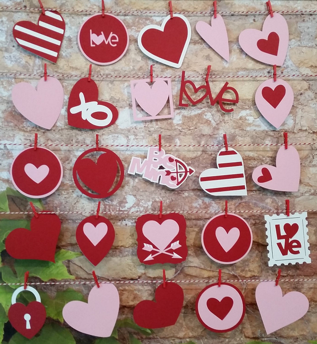 Blog_5_Easy_Valentine_Decor_B