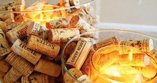Blog_Wine_Cork_Craft_E