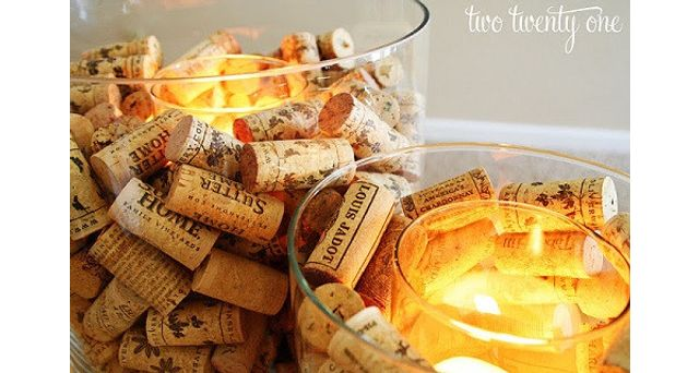 Blog_Wine_Cork_Craft_E