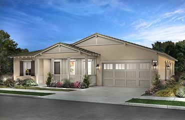 Alondra Plan 1B-Rendering