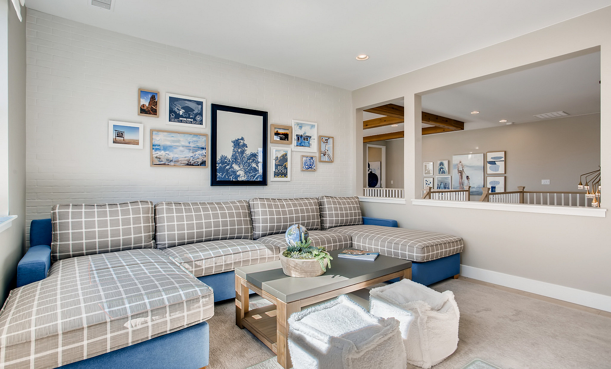 Canyons Luxe Hyde Loft