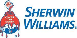 Sherwin_Williams_SWLogo_Stack_4C_HIGH.jpg