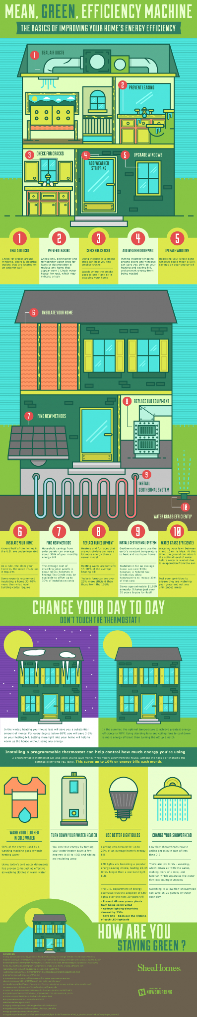 Blog_SH_Improving_Home_Energy_Efficiency_Infographic