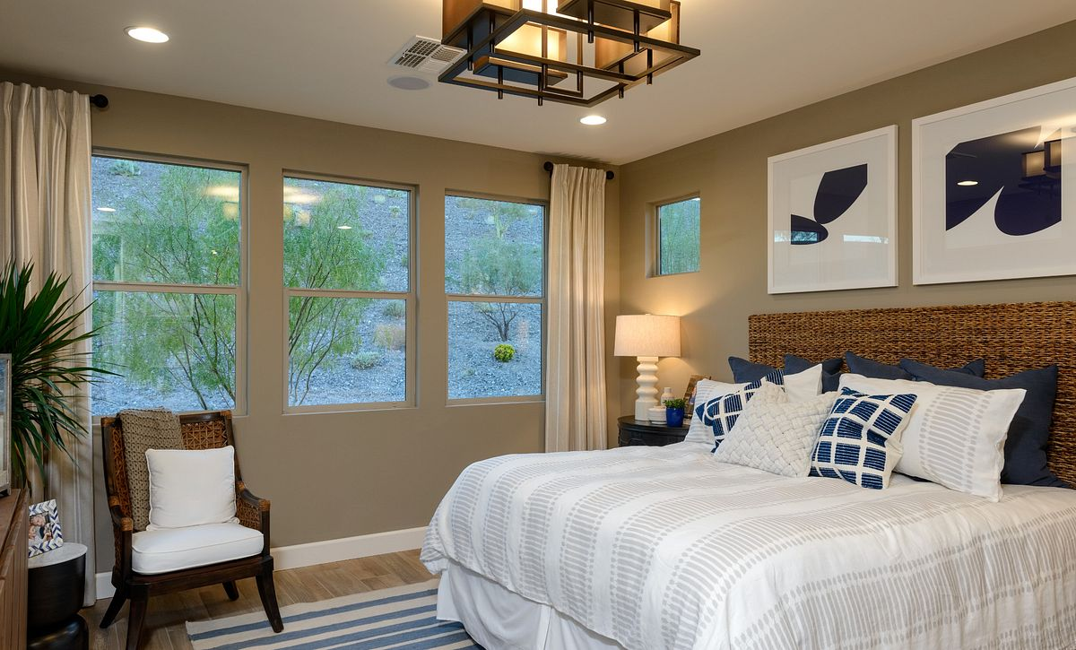 Maverick Model Master Suite