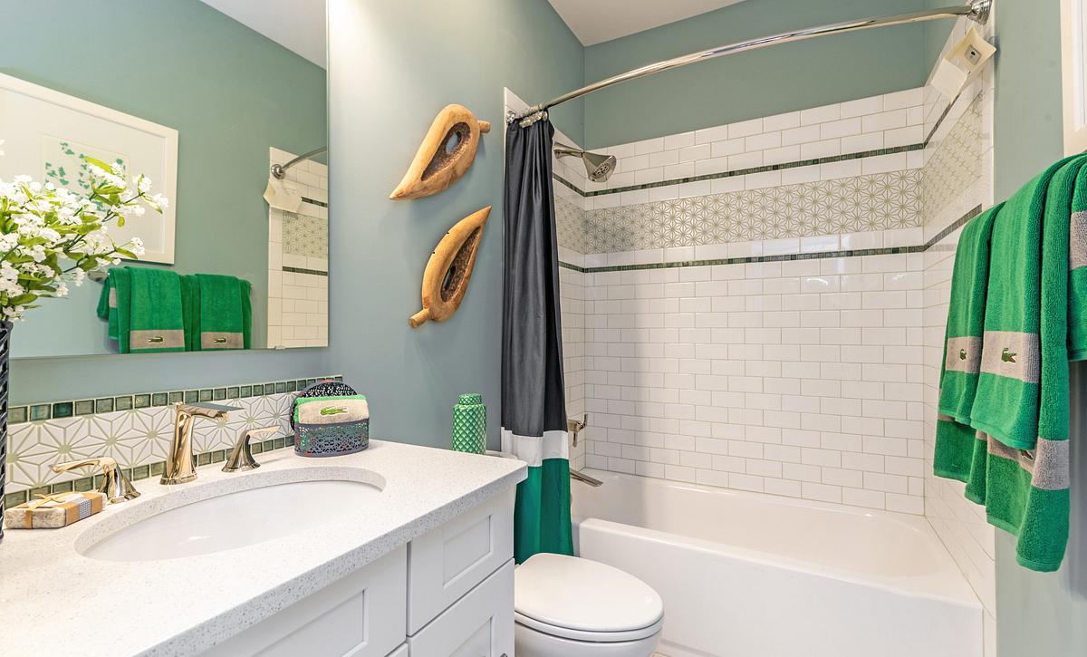 Providence plan Bath 3