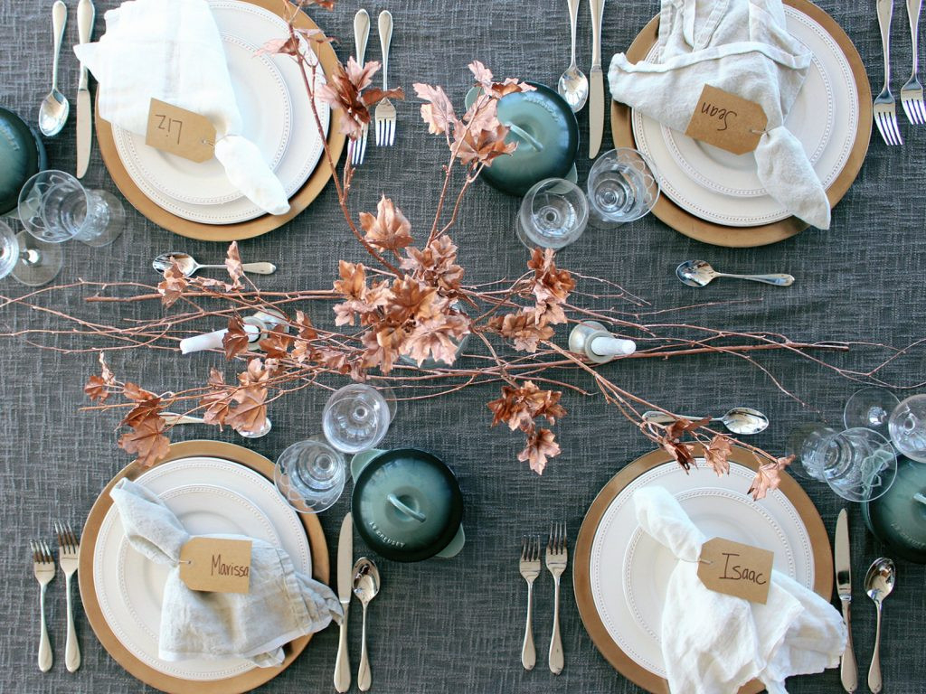 Blog_Thanksgiving_Table_Styles_B