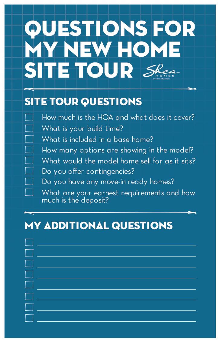 Blog_-Site_Plan_B