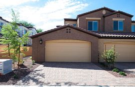 Home Site 0203 Loft Nineteen35