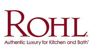 New_Rohl_Logo_Color.jpg