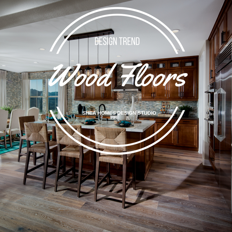 Blog_Design_Trend_Wood_Floors