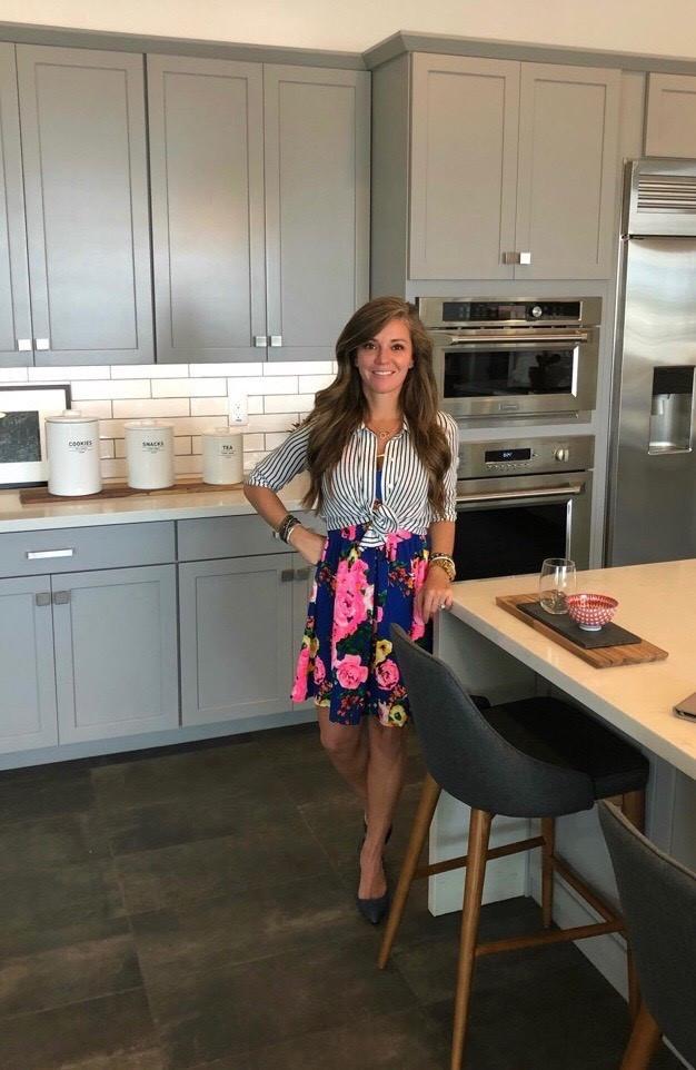 Blog_Megan_Kellis