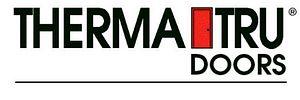 Therma-Tru_Doors_Logo.jpg