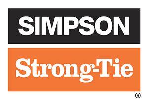 Simpson_Strong_Tie_SST_Logo_pms_white box.jpg