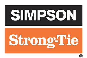 Simpson_Strong_Tie_SST_Logo_pms_white box.jpg