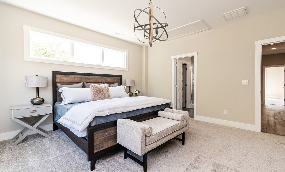 Tribeca Owner's Suite 1