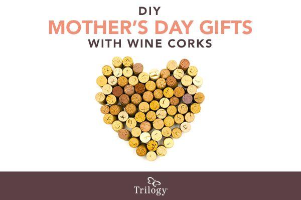 Blog_Wine_Cork_Craft_A