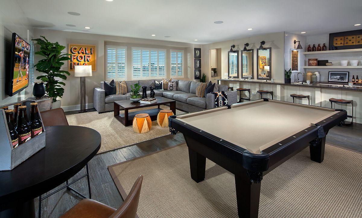 Residence 2 Bonus Room with Kitchenette