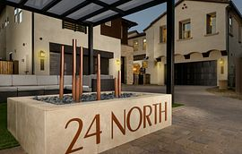 24 North Community