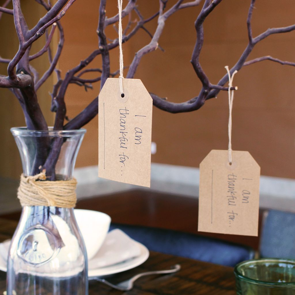 Blog_Thanksgiving_Table_Styles_F
