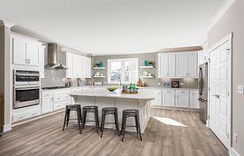 Tribeca Kitchen