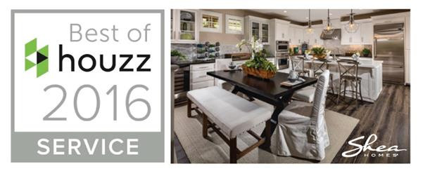 Blog_NoCal_Awarded_Best_of_Houzz_2016