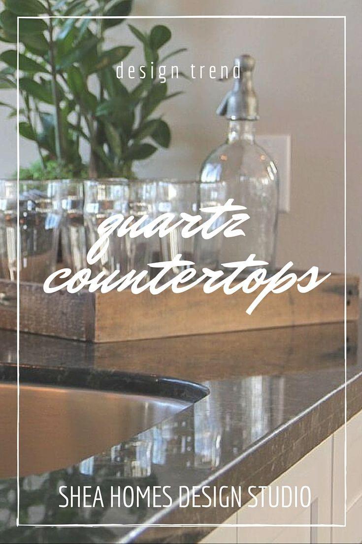 Blog_Design_Trends_Quartz_Countertops_A