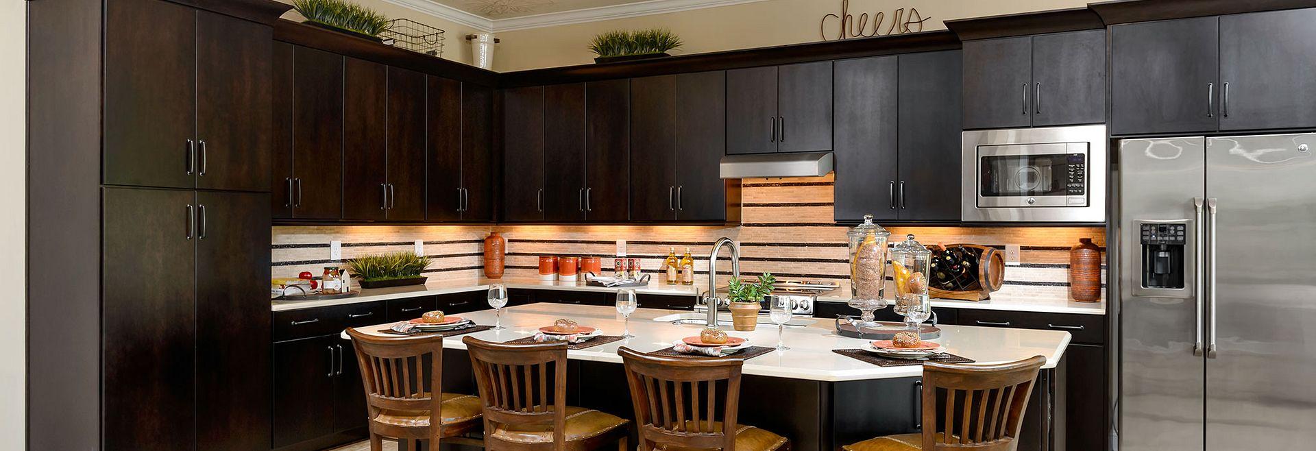 Refresh Plan Kitchen