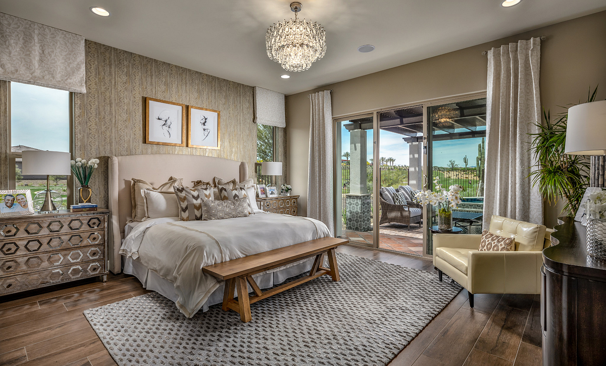 Latigo Model Master Suite