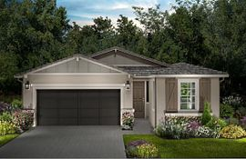 Trilogy Rio Vista Lot 0016 Rendering