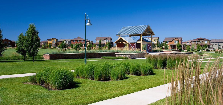 Southlawn Park