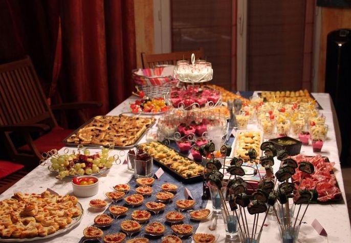 Blog_Hosting_Holiday_Party_E