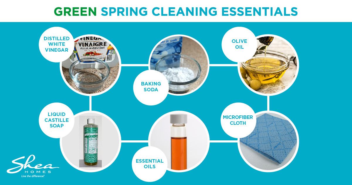 Blog_Green_Spring_Cleaning
