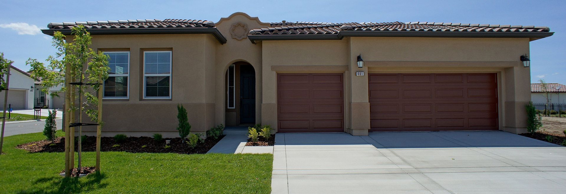 Trilogy at Rio Vista by Shea Homes in Rio Vista, CA