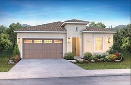 Trilogy at the Vineyards Homesite 3149 Costa Dorada
